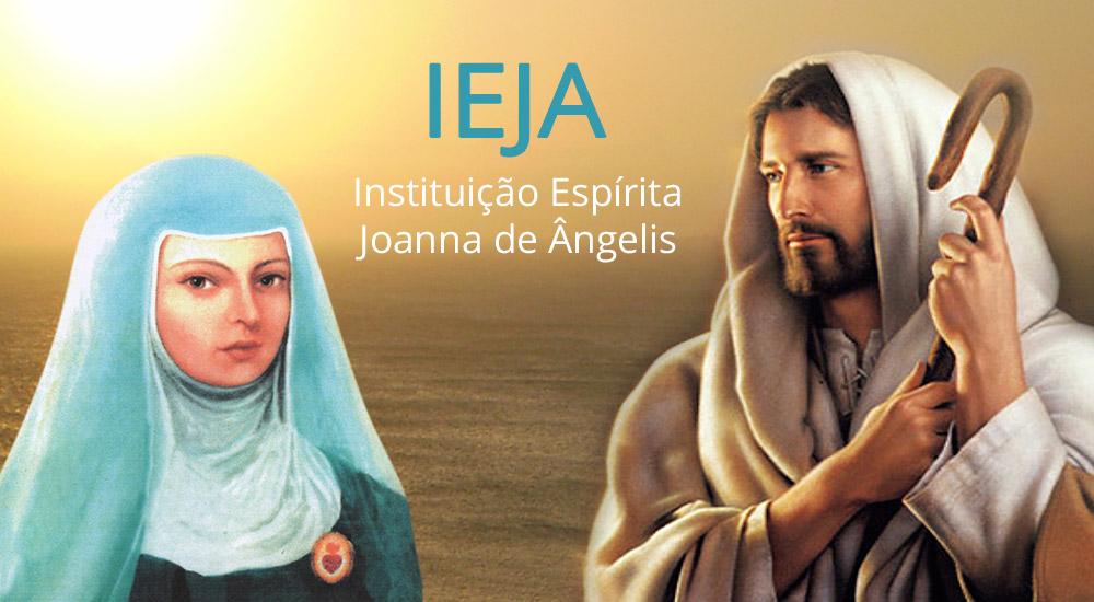 joanna-e-jesus